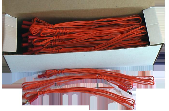 Електрозапал 150