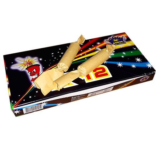 K12 Петарда Spanish cracker